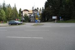 Bild 232 (Small)