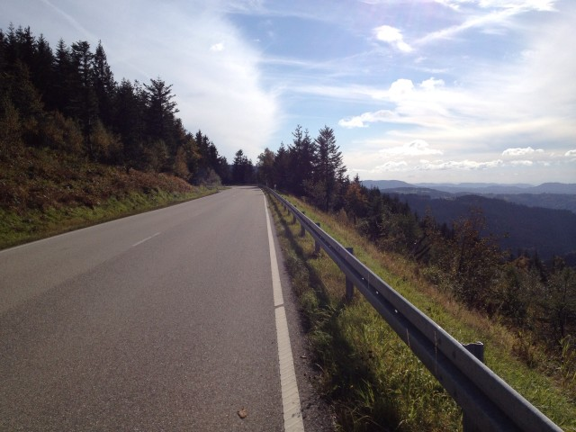 2012-10-15T09-44-17_14 (Small)