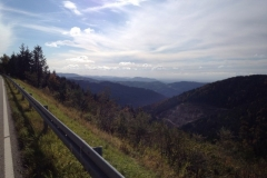 2012-10-15T09-44-17_13 (Small)